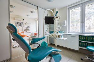gabinet stomatologiczny żoliborz