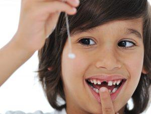 stomatolog dziecięcy warszawa bielany
